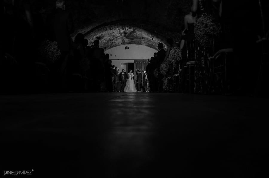 fotos-de-bodas-en-puebla- (369 de 956)