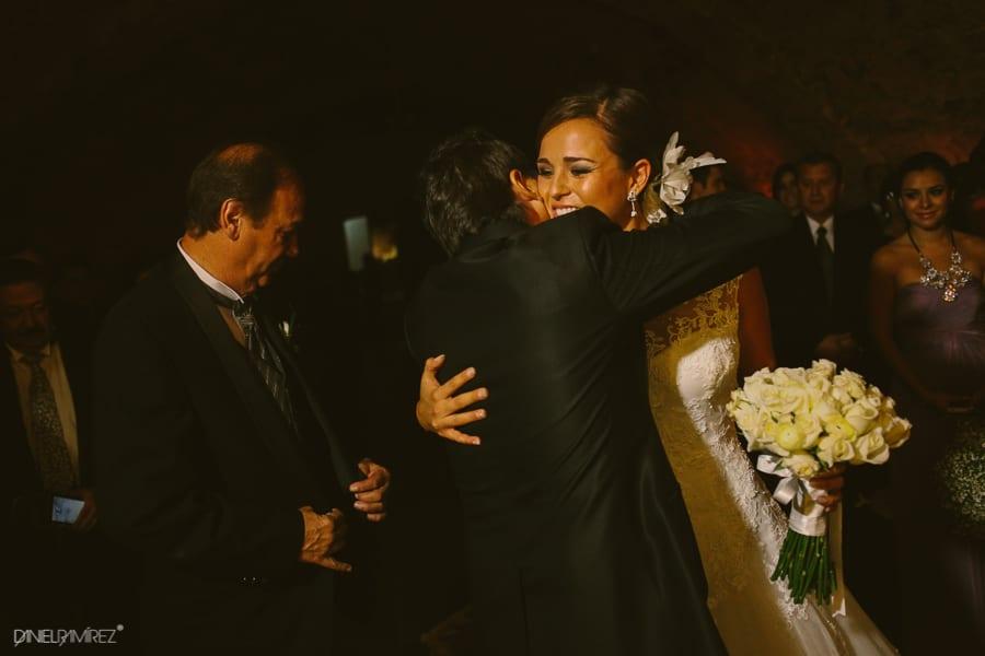 fotos-de-bodas-en-puebla- (385 de 956)