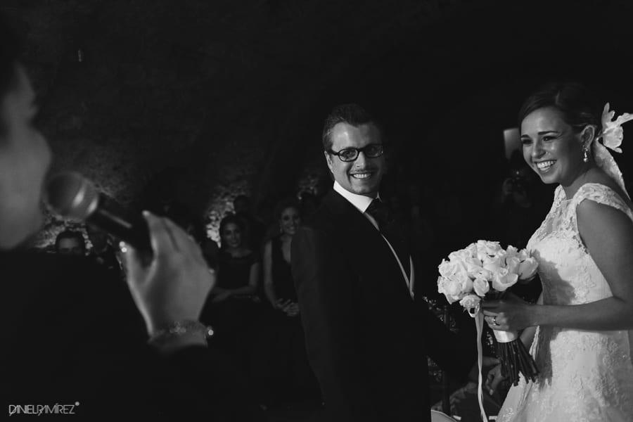 fotos-de-bodas-en-puebla- (412 de 956)
