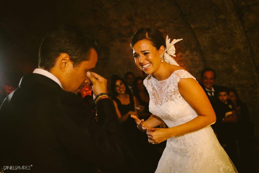 fotos-de-bodas-en-puebla- (420 de 956)