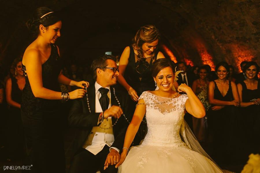 fotos-de-bodas-en-puebla- (444 de 956)