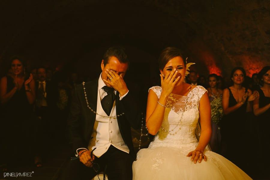 fotos-de-bodas-en-puebla- (457 de 956)