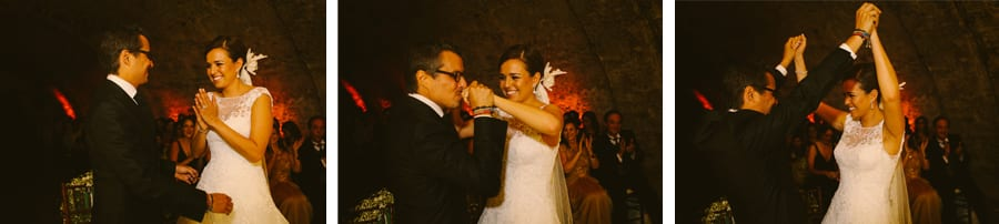 fotos-de-bodas-en-puebla- (464 de 956)-1
