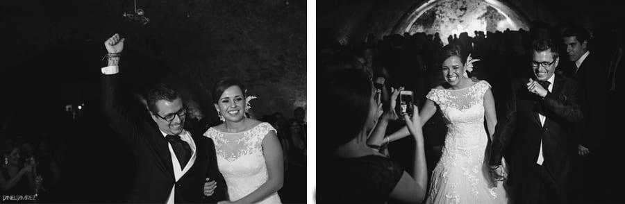 fotos-de-bodas-en-puebla- (464 de 956)-2