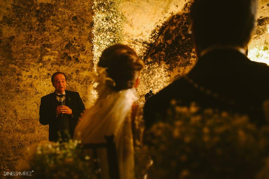 fotos-de-bodas-en-puebla- (464 de 956)