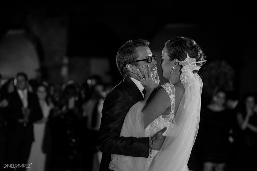 fotos-de-bodas-en-puebla- (534 de 956)