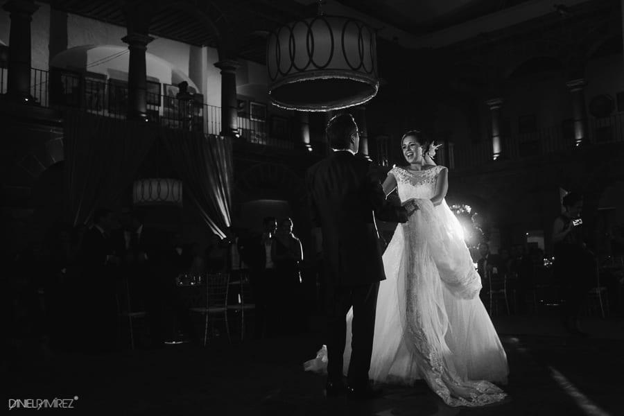 fotos-de-bodas-en-puebla- (545 de 956)