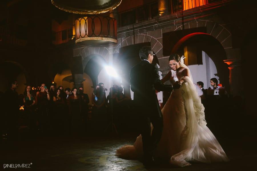 fotos-de-bodas-en-puebla- (547 de 956)