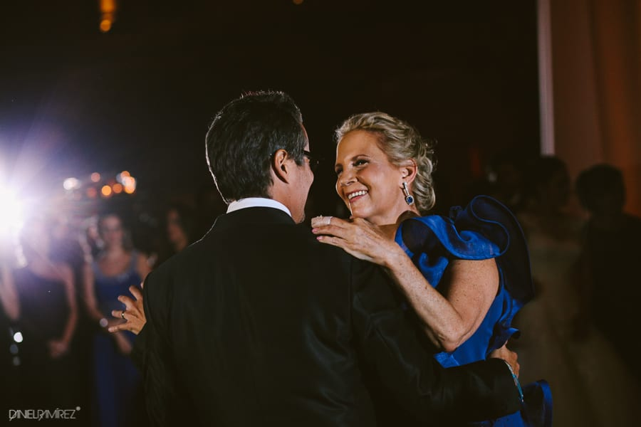 fotos-de-bodas-en-puebla- (548 de 956)