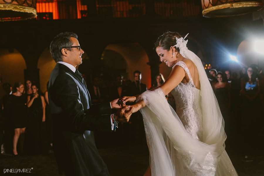 fotos-de-bodas-en-puebla- (555 de 956)