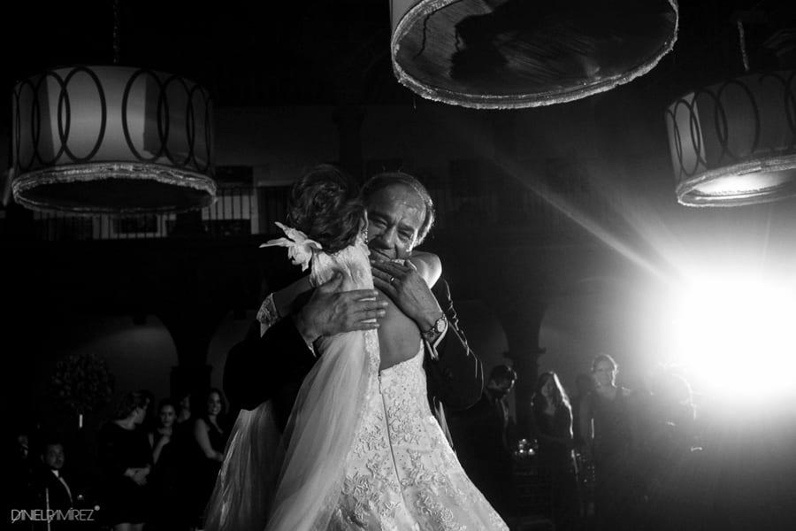 fotos-de-bodas-en-puebla- (572 de 956)