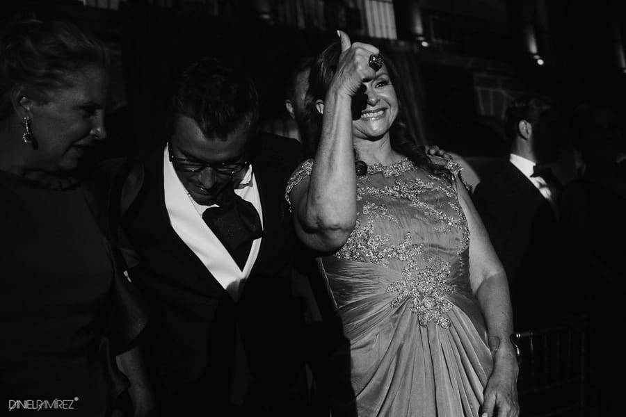 fotos-de-bodas-en-puebla- (577 de 956)