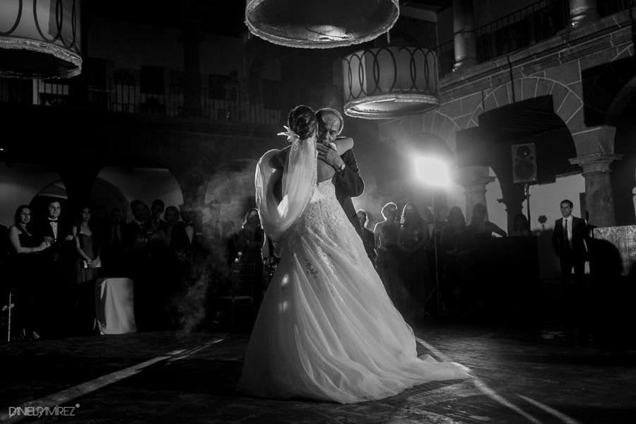 fotos-de-bodas-en-puebla- (581 de 956)