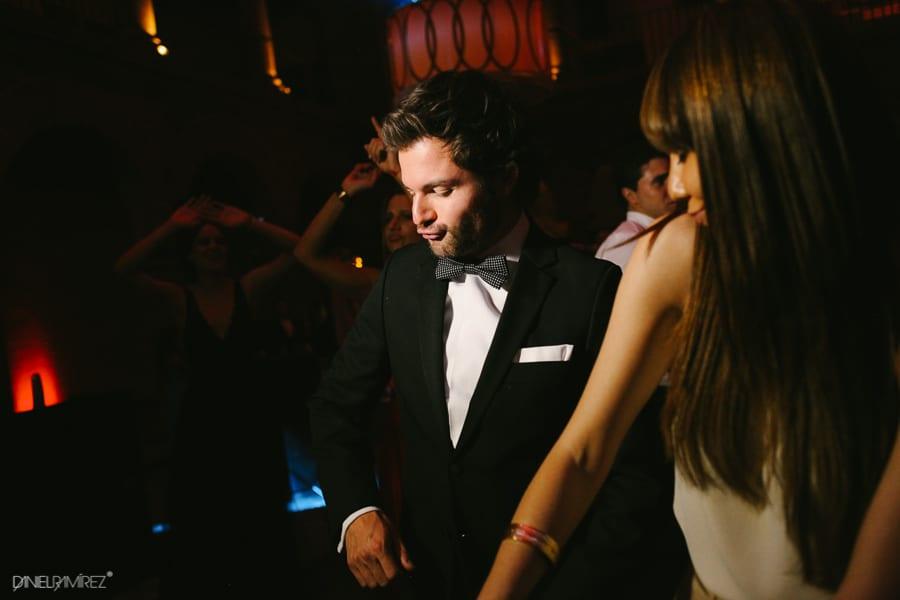fotos-de-bodas-en-puebla- (619 de 956)