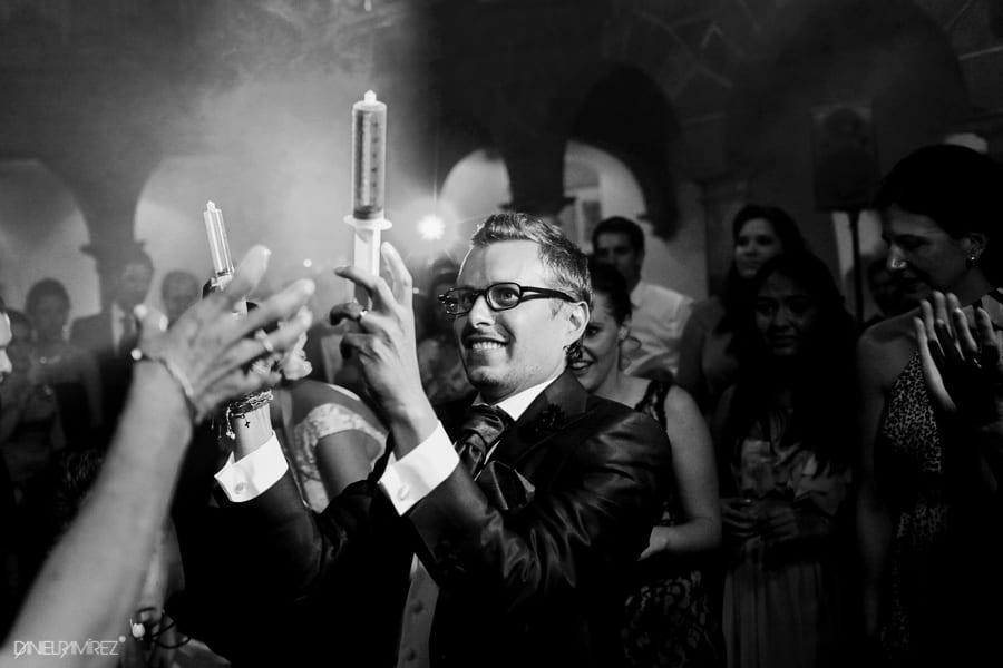 fotos-de-bodas-en-puebla- (688 de 956)