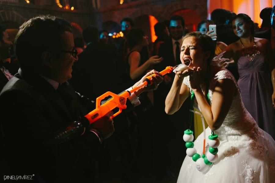 fotos-de-bodas-en-puebla- (704 de 956)