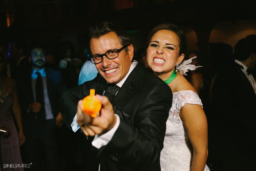 fotos-de-bodas-en-puebla- (731 de 956)