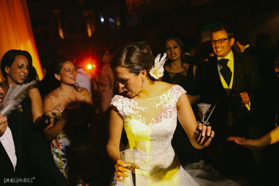 fotos-de-bodas-en-puebla- (784 de 956)