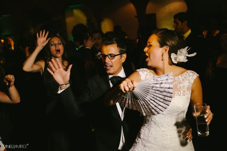 fotos-de-bodas-en-puebla- (799 de 956)
