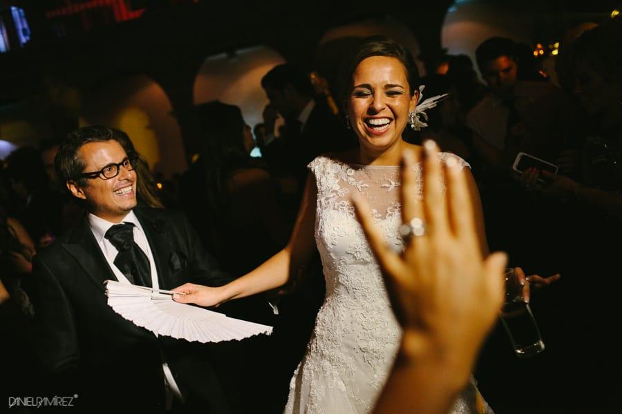 fotos-de-bodas-en-puebla- (803 de 956)