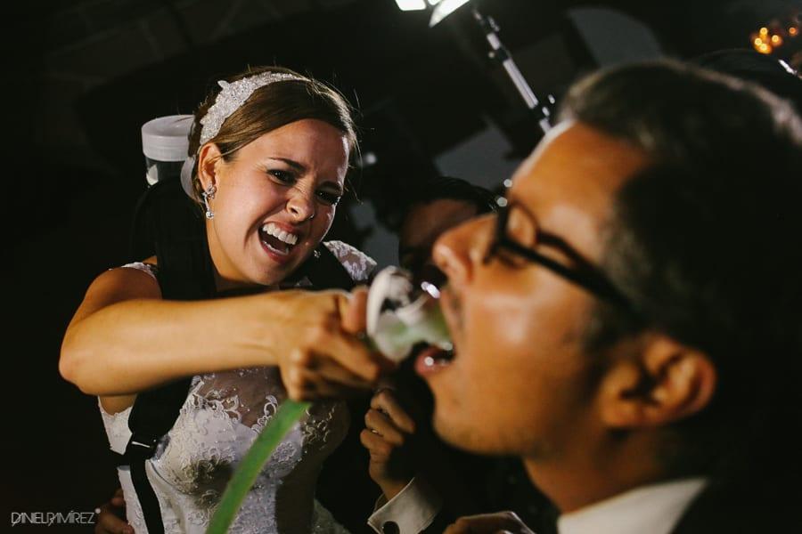 fotos-de-bodas-en-puebla- (839 de 956)