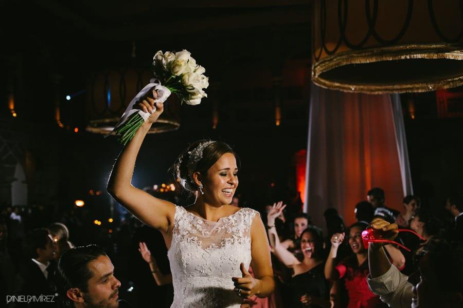 fotos-de-bodas-en-puebla- (843 de 956)