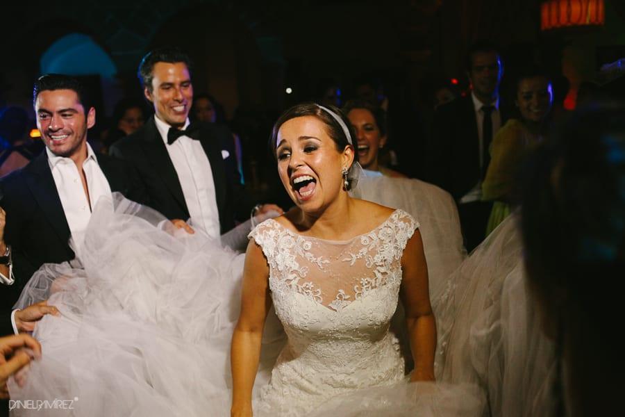 fotos-de-bodas-en-puebla- (886 de 956)