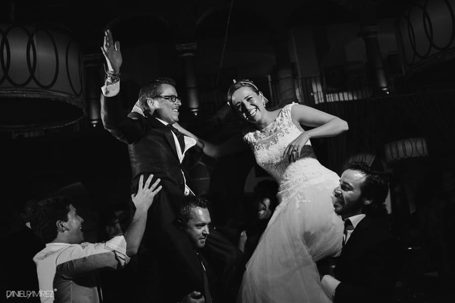 fotos-de-bodas-en-puebla- (906 de 956)