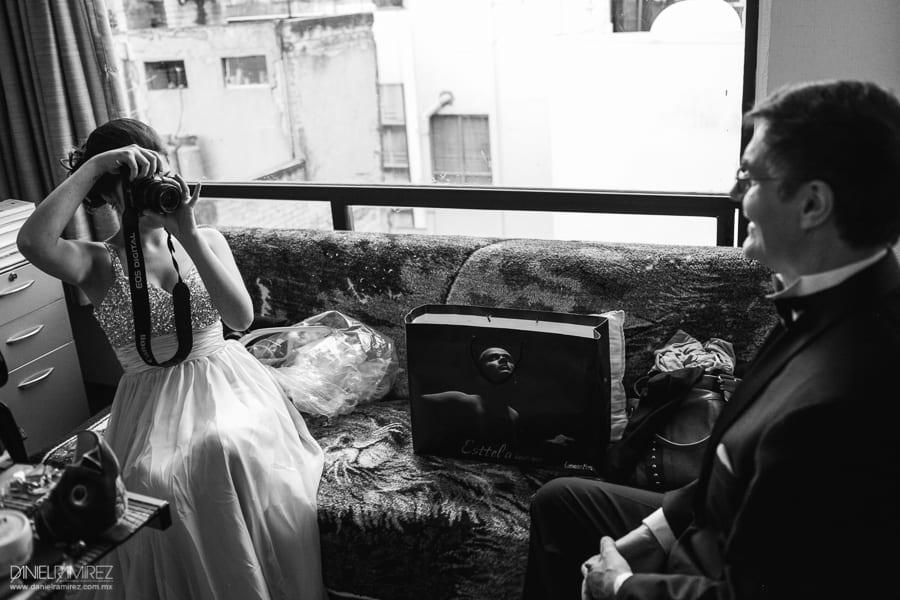 boda-ruben-adrian-119