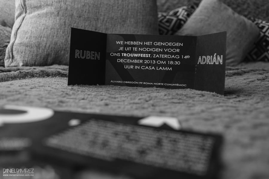 boda-ruben-adrian-12