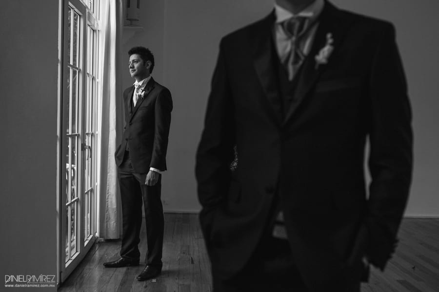 boda-ruben-adrian-193