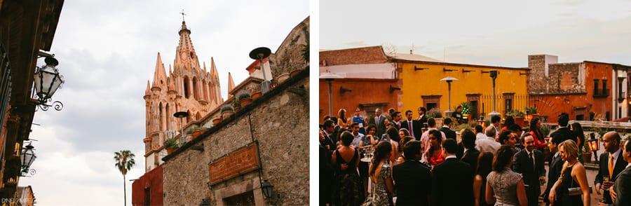 san-miguel-de-allende-wedding-1-1