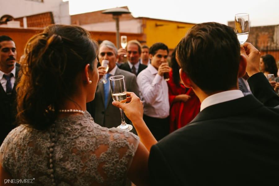 san-miguel-de-allende-wedding-124