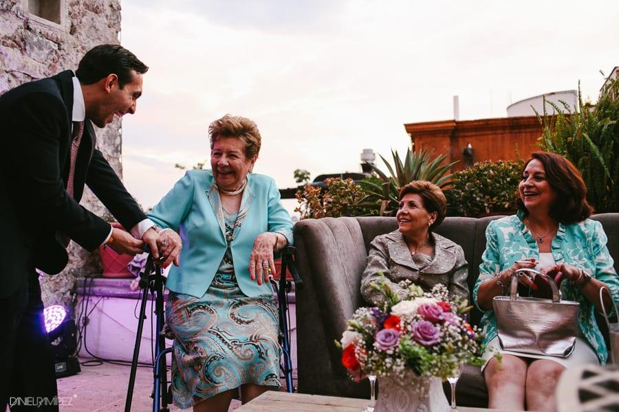 san-miguel-de-allende-wedding-144
