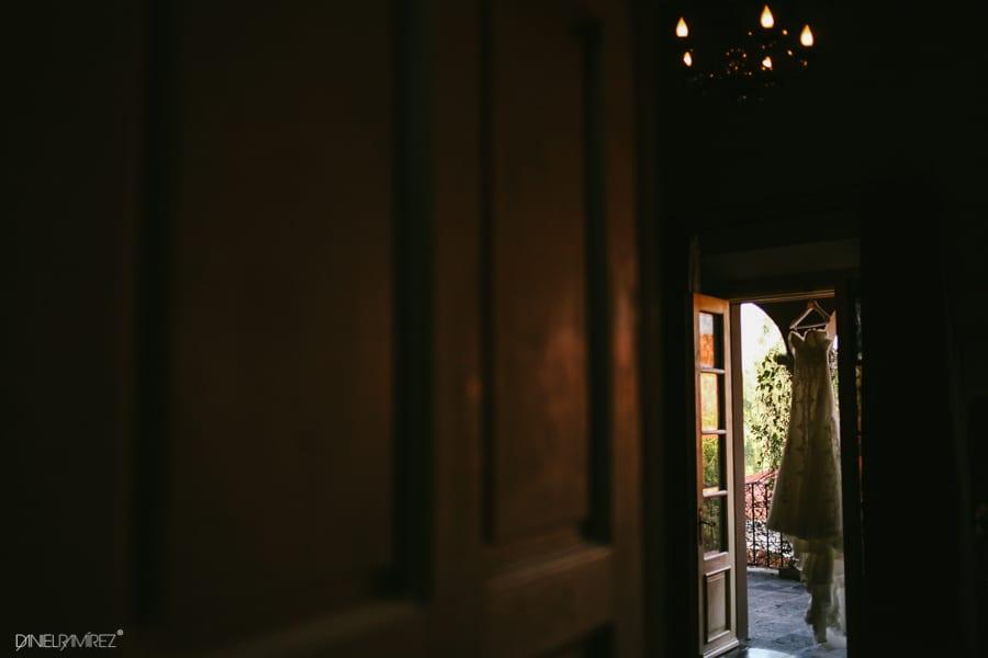 san-miguel-de-allende-wedding-165