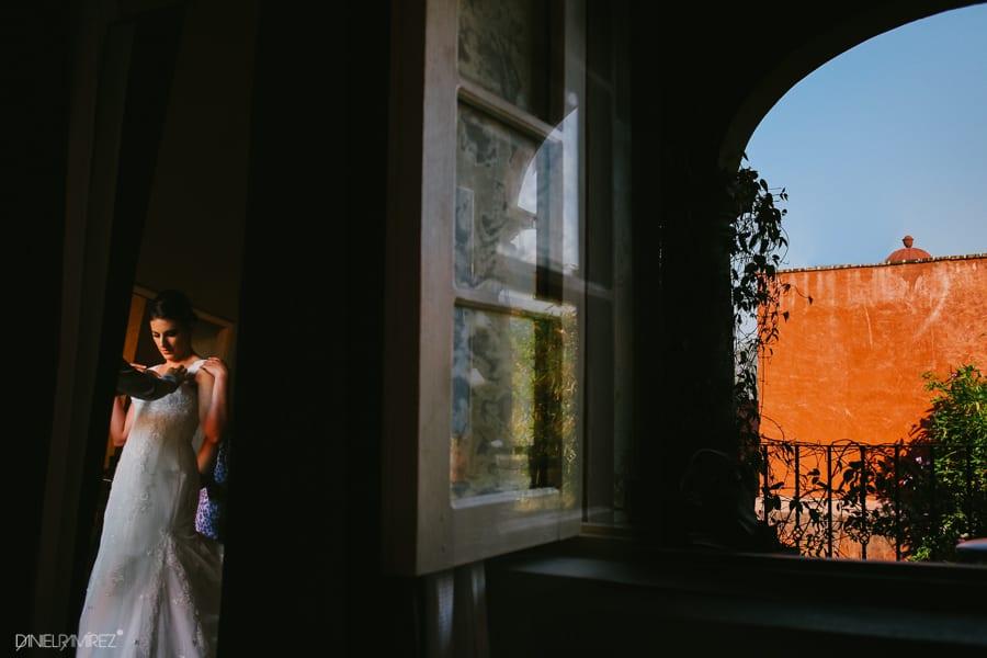 san-miguel-de-allende-wedding-211