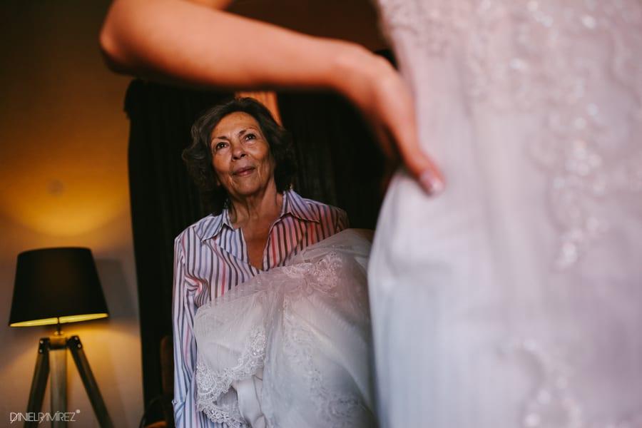 san-miguel-de-allende-wedding-212