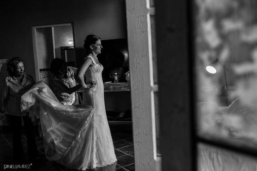 san-miguel-de-allende-wedding-214