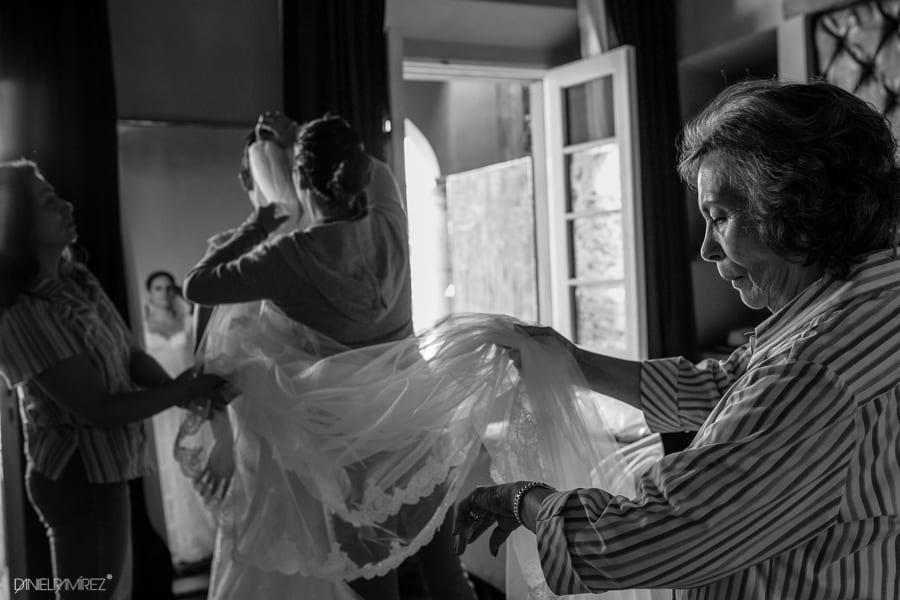san-miguel-de-allende-wedding-222