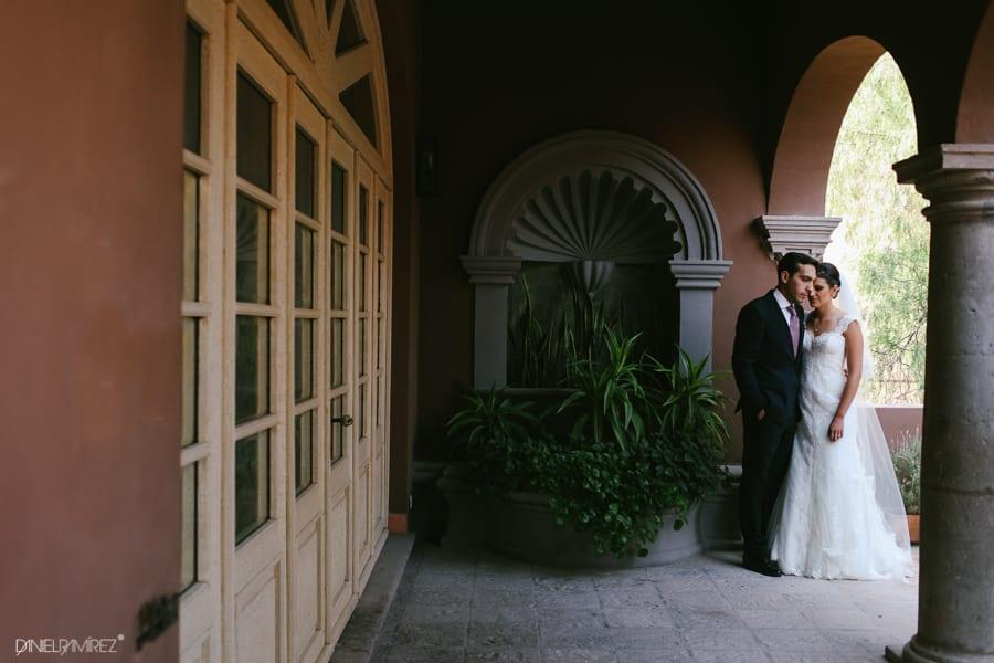 san-miguel-de-allende-wedding-254
