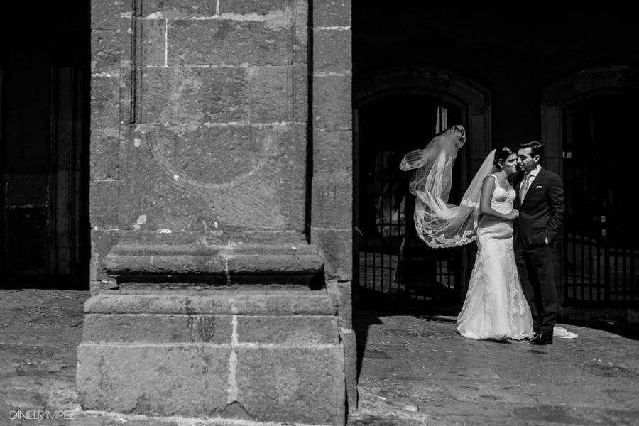 san-miguel-de-allende-wedding-274