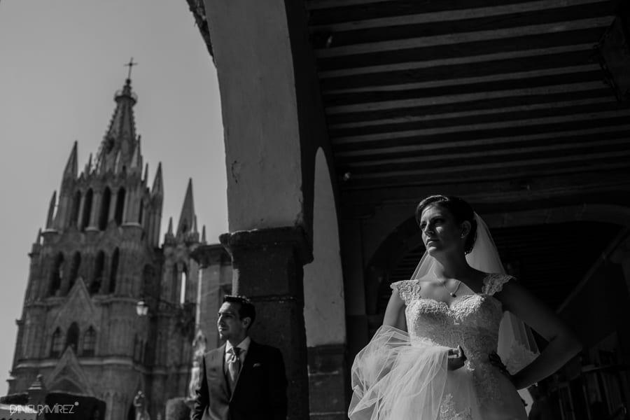 san-miguel-de-allende-wedding-279
