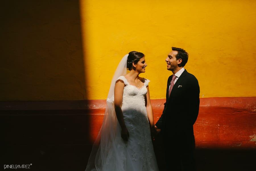 san-miguel-de-allende-wedding-284