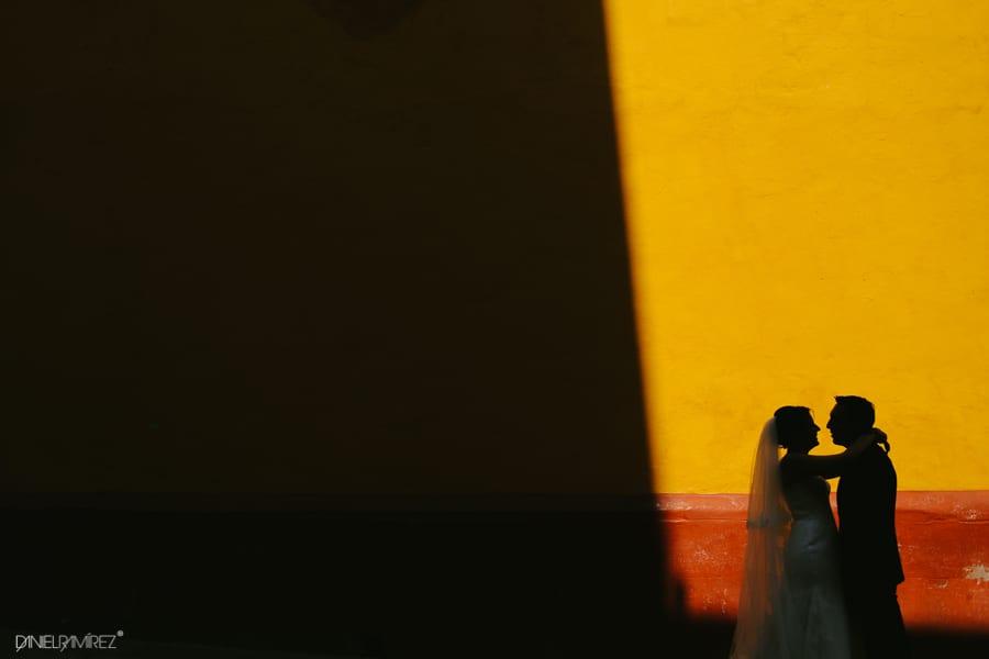 san-miguel-de-allende-wedding-292
