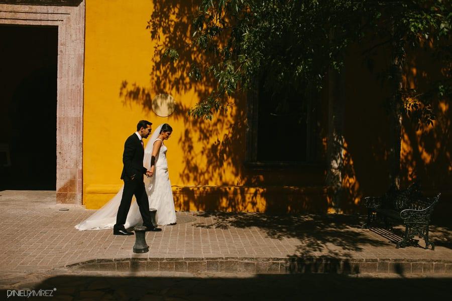 san-miguel-de-allende-wedding-300