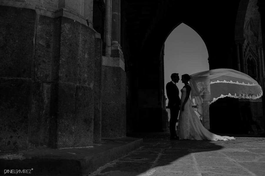 san-miguel-de-allende-wedding-331