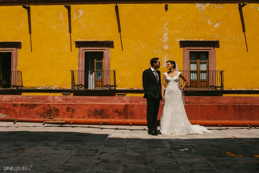 san-miguel-de-allende-wedding-334