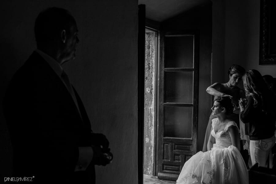 san-miguel-de-allende-wedding-365