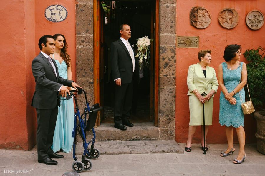 san-miguel-de-allende-wedding-399