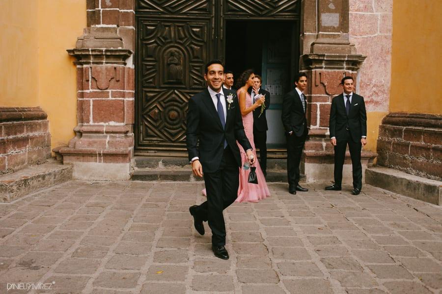 san-miguel-de-allende-wedding-409